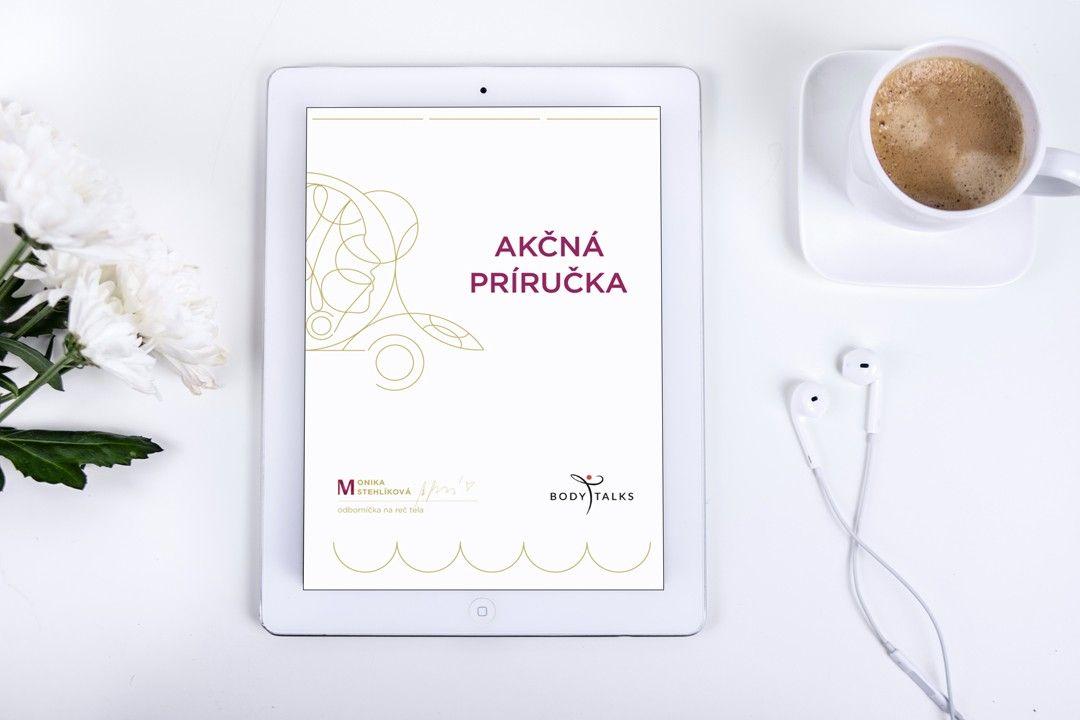 Bodytalks_online-program_akcna-prirucka