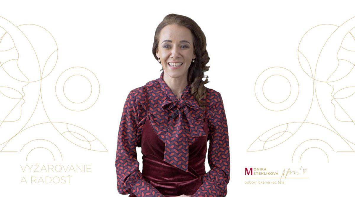 Monika-Stehlikova_kurz_vyzarovanie-a-radost
