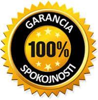 garancia-spokojnosti_online-kurz-tajomstvo-reci-tela