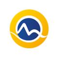 markiza-logo