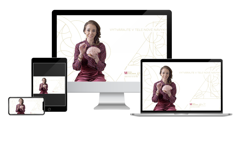 online-program-dostupny-na-vsetkych-zariadeniach_bodytalks