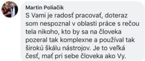 referencia_martin-poliacik_kurz-300x127