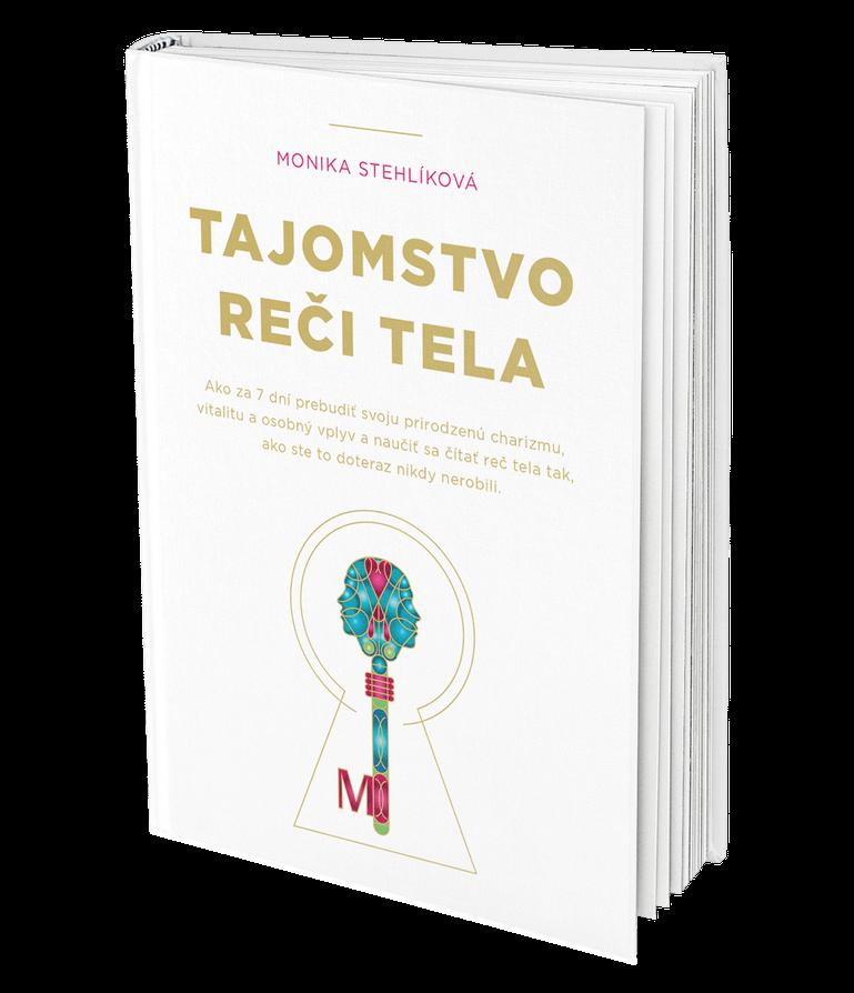 monika-stehlikova-kniha-tajomstvo-reci-tela