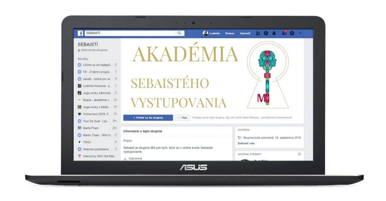 akademia-sebaisteho-vystupovania-monika-stehlikova-fb-skupina